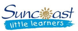 Suncoast Little Learners - Child Care Find