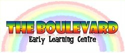 The Boulevard Early Learning Centre Mt Warren Park - Child Care Find