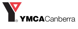 YMCA Jamison Vacation Care - Child Care Find