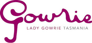 Lady Gowrie - Albuera Street - Child Care Find