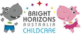 Bright Horizons Childcare Tumut - Child Care Find