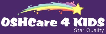 OSHCare 4 Kids - Eastwood Primary School - Child Care Find