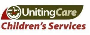 UnitingCare St Luke's Preschool - Child Care Find