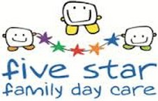 Five Star Family Day Care Taree - Child Care Find
