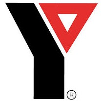 YMCA Rutherford OSHC - Child Care Find