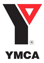 YMCA OSHC Bardon - Child Care Find