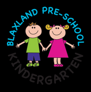 Blaxland Preschool Kindergarten - Child Care Find
