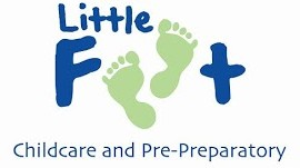 Little Feet Childcare  Pre-preparatory - Child Care Find