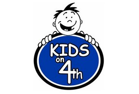 Kids On 4th Child Care  Early Learning - Child Care Find