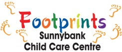 Footprints Sunnybank Child Care Centre - Child Care Find
