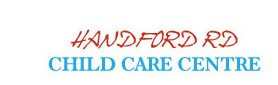 Handford Road Child Care Centre - Child Care Find