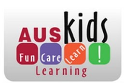 Auskids Learning - Child Care Find