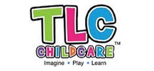 TLC Childcare Sherwood - Child Care Find