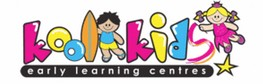 Kool Kids Early Learning Centre Ashmore - Child Care Find