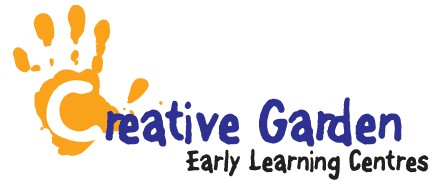 Creative Garden Early Learning Centre Arundel - Child Care Find