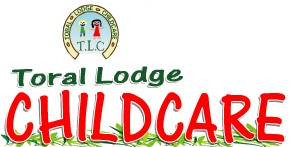 Toral Lodge Child Care Centre - Child Care Find