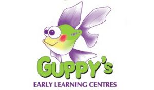 Guppy's Early Learning Centre - Child Care Find