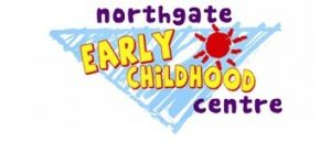Northgate Early Childhood Centre - Child Care Find