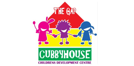 The Gap Cubbyhouse Child Care Centre - Child Care Find