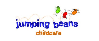 Jumping Beans Chilcare - Child Care Find