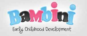 Bambini Early Childhood Development - Child Care Find