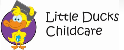 Little Ducks Childcare Annerley - Child Care Find