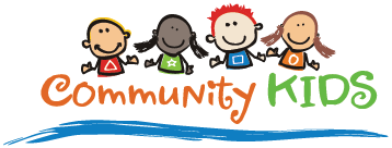 Community Kids Murray Bridge Early Education Centre - Child Care Find