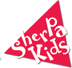 Sherpa Kids Port Lincoln - Child Care Find