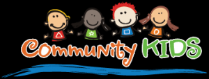 Community Kids Seville Grove Early Education Centre - Child Care Find