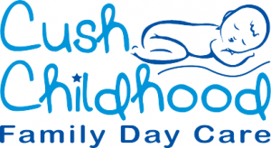 Cushchildhood Family Day Care - Child Care Find