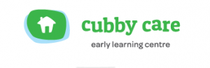 Cubby Care Early Learning Centre - Child Care Find