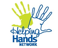Helping Hands Norville - Child Care Find