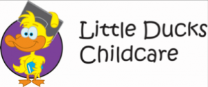 Little Ducks Childcare Bardon - Child Care Find