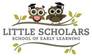 Little Scholars School of Early Learning Yatala - Child Care Find