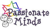 Passionate Minds Family Day Care Providers - Child Care Find