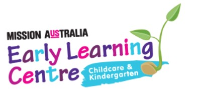 Mission Australia Early Learning Services Ltd Woodbury Park - Child Care Find