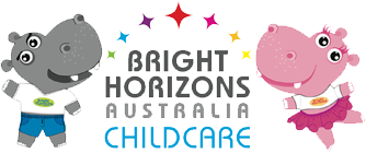 Bright Horizons Australia Childcare Charters Towers - Child Care Find