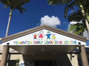 Tewantin Early Learning Centre - Child Care Find