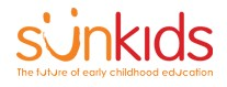 Sunkids Childrens Centre - Child Care Find