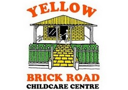 Beenleigh Yellow Brick Road Child Care Centre - Child Care Find