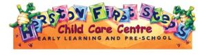 Herston First Steps Childcare Centre - Child Care Find