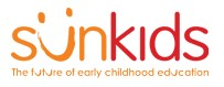 Sunkids Mudgeeraba - Child Care Find