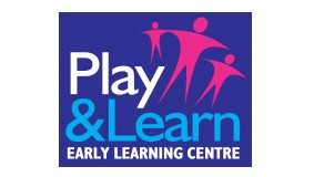 Play And Learn Cornubia - Child Care Find