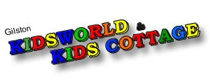Gilston Kids World & Kids Cottage - Child Care Find