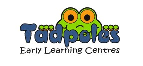 Tadpoles Early Learning Centre Cashmere - Child Care Find