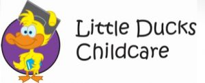 Little Ducks Childcare Birkdale - Child Care Find