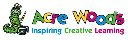 Acre Woods Childcare Mona Vale - Child Care Find