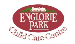Englorie Park Childcare Centre - Child Care Find