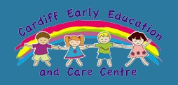 Cardiff Early Education  Care Centre Inc. - Child Care Find