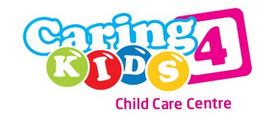 Caring 4 Kids Broadway - Child Care Find
